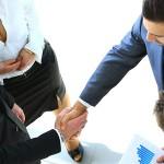 Partenaires pour gérer sa retraite