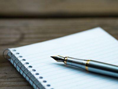 Aide pour administrer un dossier retraite avec un professionnel