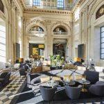 Intercontinental Lyon retraite 30 janvier 2020